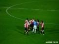 Feyenoord - VVV Venlo (4-1)  16-03-2008 - 021.JPG