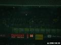 Feyenoord - VVV Venlo (4-1)  16-03-2008 - 022.JPG