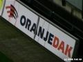 Feyenoord - VVV Venlo (4-1)  16-03-2008 - 024.JPG