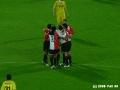 Feyenoord - VVV Venlo (4-1)  16-03-2008 - 025.JPG