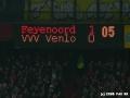 Feyenoord - VVV Venlo (4-1)  16-03-2008 - 026.JPG