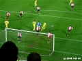 Feyenoord - VVV Venlo (4-1)  16-03-2008 - 027.JPG