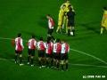 Feyenoord - VVV Venlo (4-1)  16-03-2008 - 028.JPG