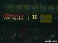 Feyenoord - VVV Venlo (4-1)  16-03-2008 - 030.JPG