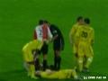 Feyenoord - VVV Venlo (4-1)  16-03-2008 - 034.JPG