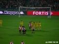 Feyenoord - VVV Venlo (4-1)  16-03-2008 - 036.JPG
