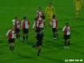 Feyenoord - VVV Venlo (4-1)  16-03-2008 - 041.JPG