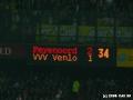 Feyenoord - VVV Venlo (4-1)  16-03-2008 - 042.JPG