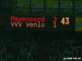 Feyenoord - VVV Venlo (4-1)  16-03-2008 - 045.JPG