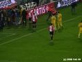 Feyenoord - VVV Venlo (4-1)  16-03-2008 - 046.JPG