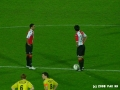 Feyenoord - VVV Venlo (4-1)  16-03-2008 - 047.JPG