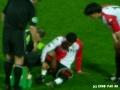 Feyenoord - VVV Venlo (4-1)  16-03-2008 - 049.JPG