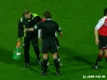 Feyenoord - VVV Venlo (4-1)  16-03-2008 - 050.JPG