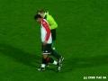 Feyenoord - VVV Venlo (4-1)  16-03-2008 - 051.JPG