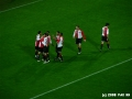 Feyenoord - VVV Venlo (4-1)  16-03-2008 - 055.JPG