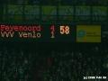 Feyenoord - VVV Venlo (4-1)  16-03-2008 - 056.JPG