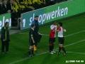 Feyenoord - VVV Venlo (4-1)  16-03-2008 - 059.JPG