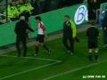 Feyenoord - VVV Venlo (4-1)  16-03-2008 - 060.JPG