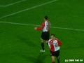 Feyenoord - VVV Venlo (4-1)  16-03-2008 - 062.JPG
