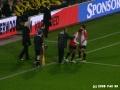 Feyenoord - VVV Venlo (4-1)  16-03-2008 - 063.JPG