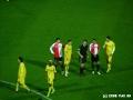 Feyenoord - VVV Venlo (4-1)  16-03-2008 - 064.JPG
