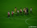 Feyenoord - VVV Venlo (4-1)  16-03-2008 - 068.JPG