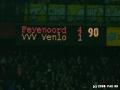 Feyenoord - VVV Venlo (4-1)  16-03-2008 - 069.JPG