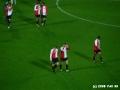 Feyenoord - VVV Venlo (4-1)  16-03-2008 - 070.JPG