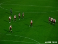 Feyenoord - VVV Venlo (4-1)  16-03-2008 - 071.JPG