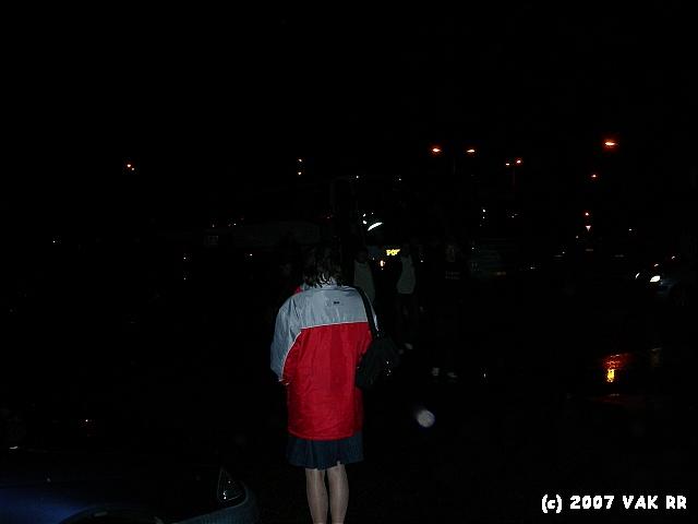 Groningen - Feyenoord 3-2 25-11-2007 (1).JPG