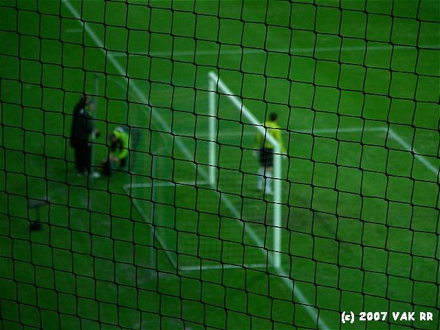 Groningen - Feyenoord 3-2 25-11-2007 (14).JPG