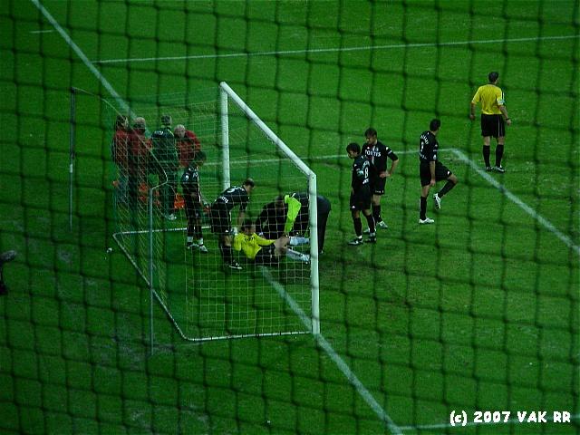 Groningen - Feyenoord 3-2 25-11-2007 (15).JPG