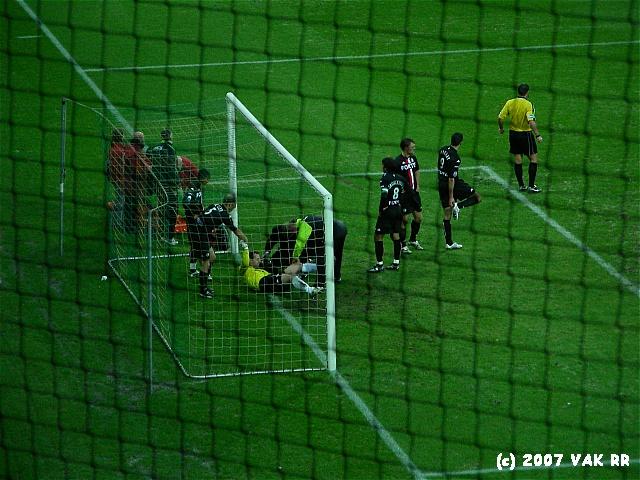 Groningen - Feyenoord 3-2 25-11-2007 (16).JPG