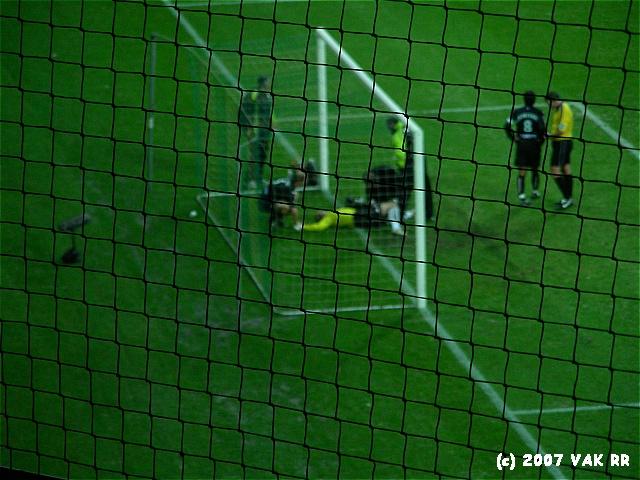 Groningen - Feyenoord 3-2 25-11-2007 (18).JPG