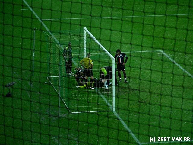 Groningen - Feyenoord 3-2 25-11-2007 (19).JPG