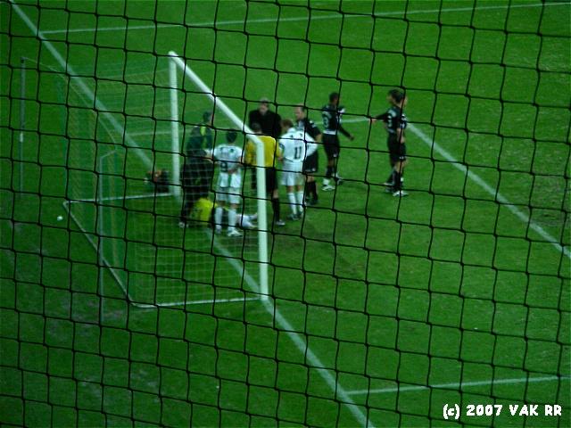 Groningen - Feyenoord 3-2 25-11-2007 (20).JPG