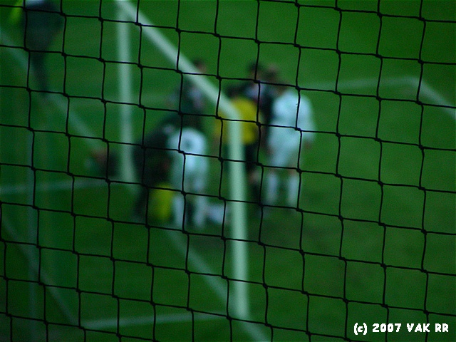 Groningen - Feyenoord 3-2 25-11-2007 (21).JPG