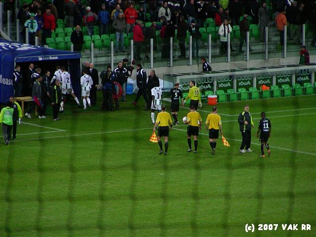 Groningen - Feyenoord 3-2 25-11-2007 (24).JPG