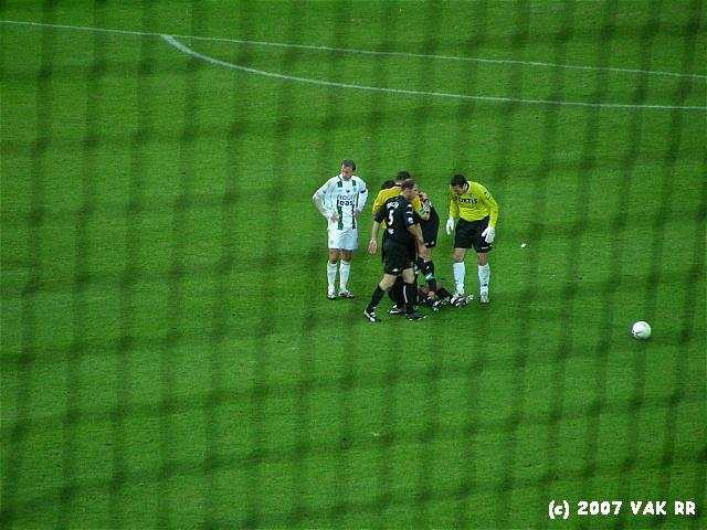 Groningen - Feyenoord 3-2 25-11-2007 (25).JPG