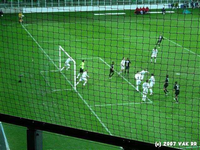 Groningen - Feyenoord 3-2 25-11-2007 (26).JPG