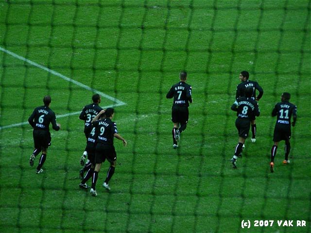 Groningen - Feyenoord 3-2 25-11-2007 (27).JPG