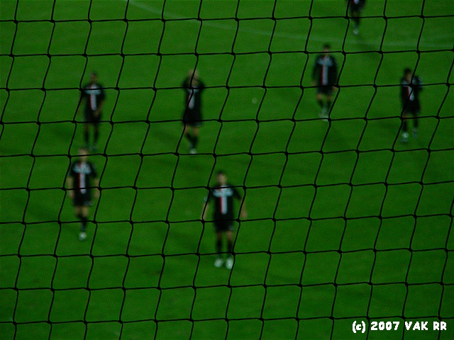 Groningen - Feyenoord 3-2 25-11-2007 (3).JPG