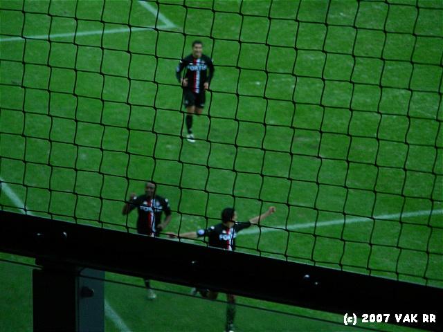 Groningen - Feyenoord 3-2 25-11-2007 (31).JPG