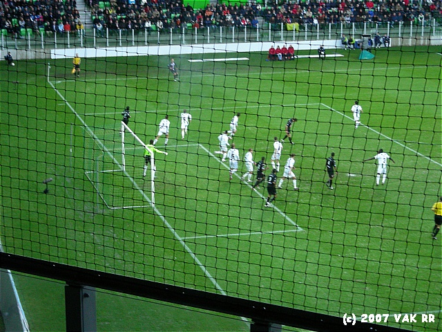 Groningen - Feyenoord 3-2 25-11-2007 (32).JPG