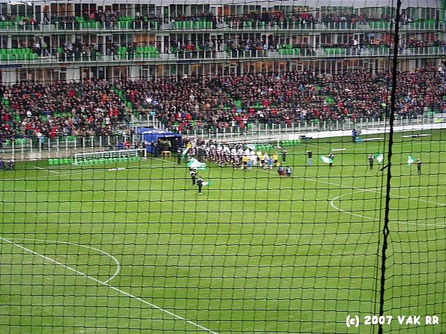 Groningen - Feyenoord 3-2 25-11-2007 (36).JPG