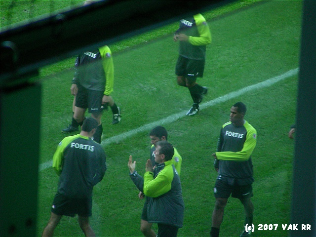Groningen - Feyenoord 3-2 25-11-2007 (39).JPG