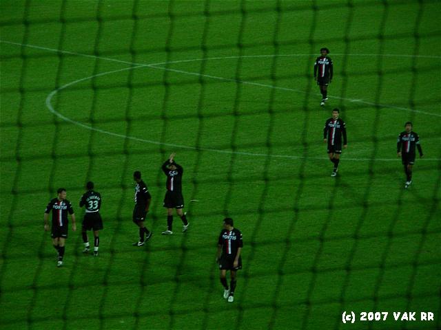 Groningen - Feyenoord 3-2 25-11-2007 (4).JPG