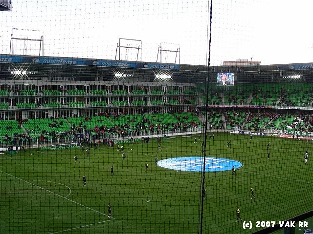 Groningen - Feyenoord 3-2 25-11-2007 (40).JPG