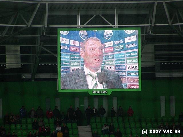 Groningen - Feyenoord 3-2 25-11-2007 (41).JPG