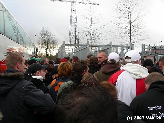 Groningen - Feyenoord 3-2 25-11-2007 (43).JPG